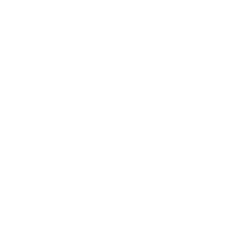 towing-vehicle